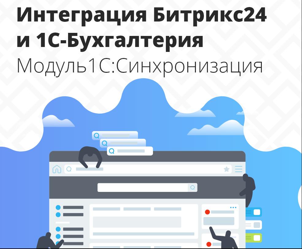 joomla редактировать сайт на хостинге